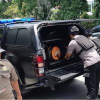 sebuah-granat-nanas-ditemukan-di-markas-veteran-surabaya
