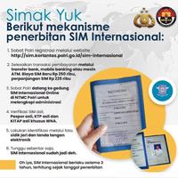 inovatif-sim-internasional-online-korlantas-polri-berlaku-di-188-negara