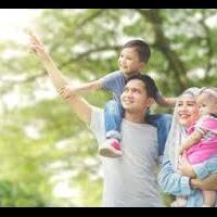 ngeri-gan-5-cara-didik-orang-tua-ini-bisa-bikin-anak-depresi-jangan-disepelekan