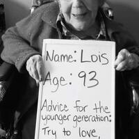 pesan-pesan-kehidupan-untuk-generasi-muda-dari-mereka-para-orang-tua