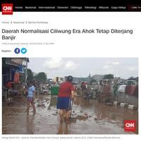 kerugian-banjir-jakarta-2020-lebih-rendah-daripada-2015-2014-dan-2013