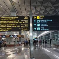 tips-pemeriksaan-lancar-saat-di-bandara
