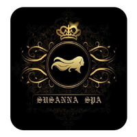 surabaya-jancok-nightlife-surabaya-nightlife---part-10