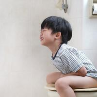 mengatasi-diare-anak-di-rumah