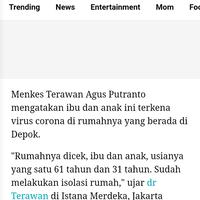 2-wni-yang-positif-corona-terkena-virus-di-depok
