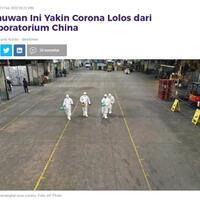 kronologi-warga-depok-tertular-virus-corona-di-klub-dansa-jakarta