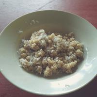 coc-regional--makanan-tradisional-tiwul-sopo-nyono-dari-ngawi-judule-mbuh
