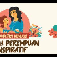 ayu-ting-ting-seorang-single-mom-yang-bisa-di-jadikan-sebagai-motivator-wanita