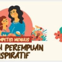 artis-indonesia-ini-sering-mengarumkan-nama-indonesia-yuk-kita-contoh-sifatnya