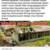 sejumlah-pernyataan-pemerintah-dibantah-pasien-positif-virus-corona-hoaks
