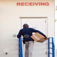 solusi-pengiriman-import-door-to-door