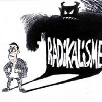 belajar-yuk-apa-sih-radikalisme