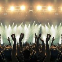 konser-internasional-yang-di-tunda-karena-wabah-corona