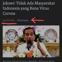 fahira-klaim-punya-imunitas-dari-pidana-soal-twit-corona