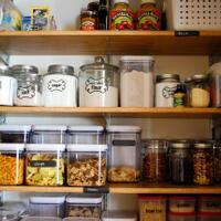bikin-dapur-rapi-dan-bersih-dengan-tips-berikut