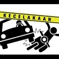 kecelakaan-di-jl-raya-serang-km-195