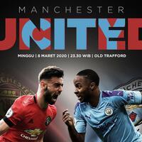 prediksi-bola-manchester-united-vs-manchester-city-8-maret-2020