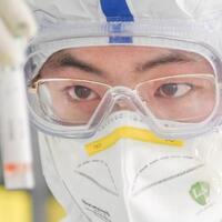 ilmuwan-dokter-china-sebut-covid-19-bukan-sekedar-penyakit-flu-biasa