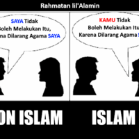 mewaspadai-penyebaran-radikalisme-di-media-sosial