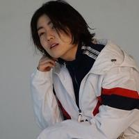 shim-eun-kyung-raih-best-actress-di-japan-academy-film-prize