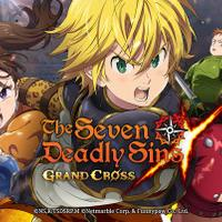 the-seven-deadly-sins--grand-cross-android-rilis-global