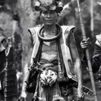 tradisi-ekstrem-suku-naulu-di-pulau-seram-bikin-merinding