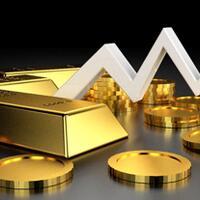 viral-omg-kenaikan-harga-emas-akan-diprediksi-masih-melambung-tinggi