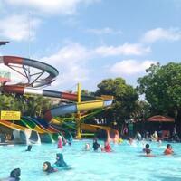 coc-regional--lokasi-wisata-pesona-wisata-air-grand-puri-waterpark-bantul