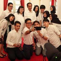 6-alasan-indonesia-butuh-anak-muda