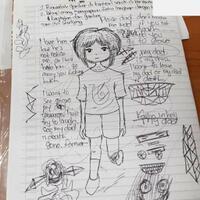 makna-sketsa-penyiksaan-remaja-15-tahun-yang-melakukan-pembunuhan-sadis