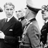 10-insinyur-dan-ilmuwan-yang-membangun-mesin-perang-nazi