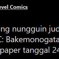 bakemonogatari-manga-thread-nishio-ishin--oh-great-quotair-gearquot