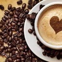 ternyata-mudah-beginilah-cara-membedakan-kopi-yang-berkualitas-tinggi