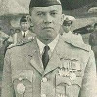 sejarah-kekejaman-partai-komunis-indonesia