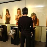 15-toilet-ini-tidak-kalah-menarik-dengan-toilet-premium-yang-baru-baru-ini-viral