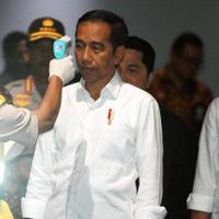 presiden-jokowi-belum-terpikir-melakukan-lockdown-untuk-indonesia