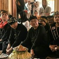 coc-regional--kebudayaan-menyaksikan-upacara-tutup-taun-di-kampung-adat-cireundeu