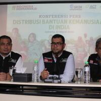 penjelasan-act-terkait-bantuan-masyarakat-indonesia-ke-india