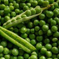 sejarah-kacang-hijau