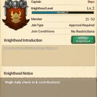 android-ios-the-seven-deadly-sins-grand-cross--global-version