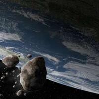 asteroid-berukuran-setengah-gunung-everest-melintas-bisa-terlihat-dari-bumi