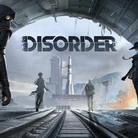 android-games-sempat-undur-karena-virus-corona-disorder-akan-rilis-bulan-maret
