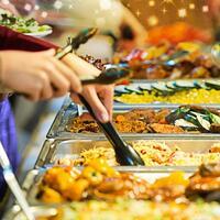 abis-makan-makanan-di-gubukan-paling-enak-puding-buat-penutup-pas-kondangan