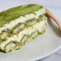tiramisu-green-tea-matcha-enak-banget