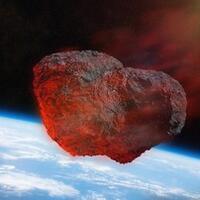jajaran-asteroid-raksasa-yang-pernah-menghantam-bumi