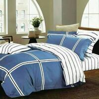 cuci-bed-cover-sendiri-di-rumah-pasti-bisa