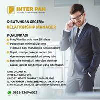relationship-manager