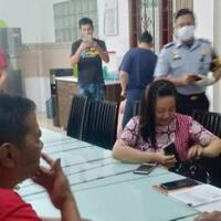 16-wna-asal-china-masuk-ke-indonesia-gunakan-visa-kunjungan