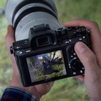 3-situs-pembuat-web-terbaik-bagi-para-fotographer