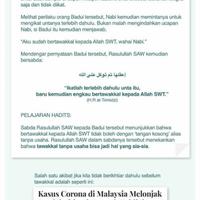 sulitnya-menjelaskan-keadaan-indonesia-saat-ini-pada-orang-tua